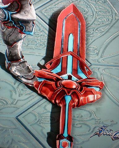 File:Soul Sword Evil Zweihander.jpg
