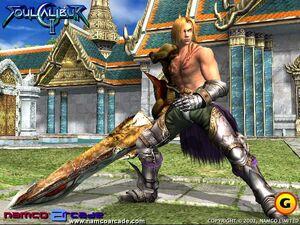 Soulcalibur2 0425 790screen024