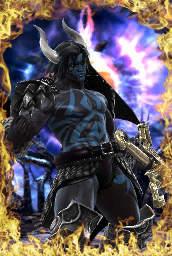 File:Abigor Avatar.jpg