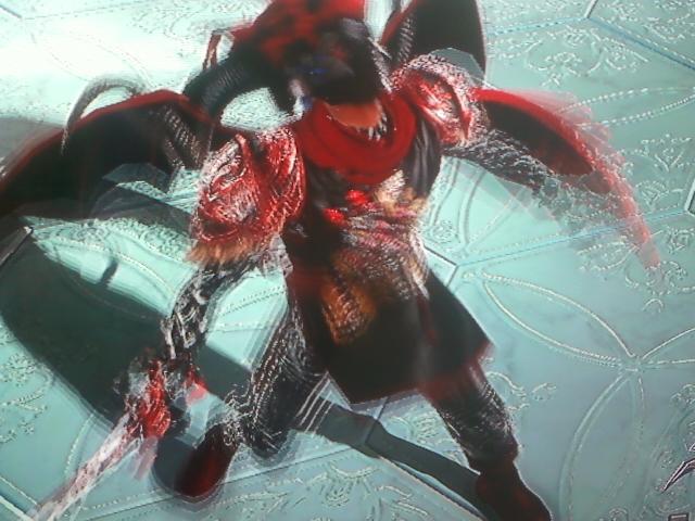 File:Angry Akito.jpg