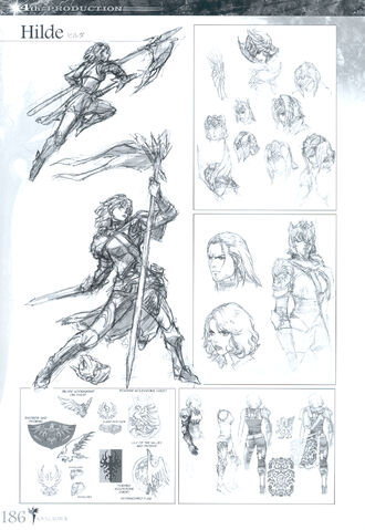 File:Soul Calibur New Legends Of Project Soul 186.JPG