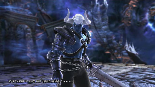 File:Demon Sanya Battle 13.jpg