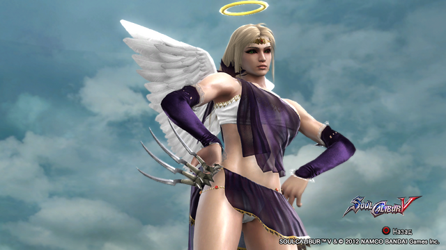File:Nemesis 06.png