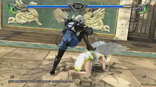 File:Lexa Battle 16.JPG