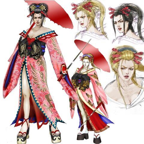 File:Concept12SETSUKASCIII.jpg