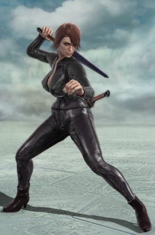 File:Clara's Alternate Outfit.png