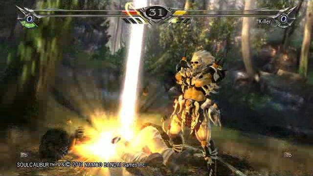 File:Killer Battle 03.JPG