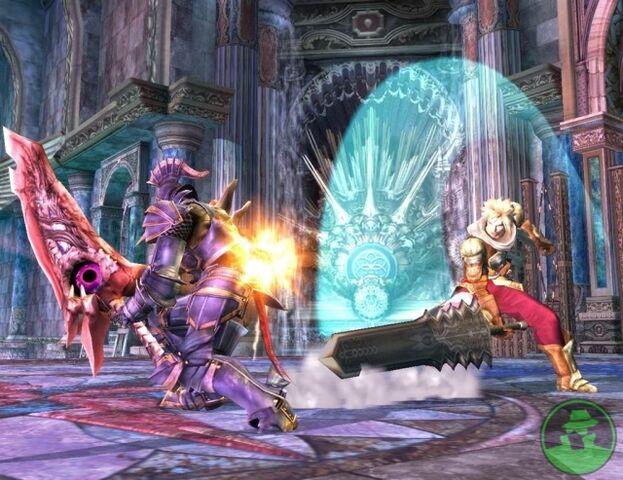 File:Soulcalibur-iii-20051025103922983 640w.jpg
