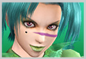 File:Tira SClll icon.png