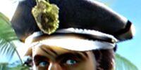 Soldier's Hat