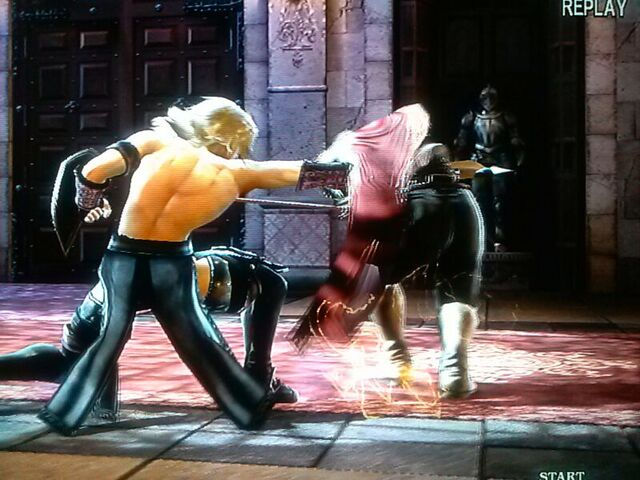 File:Sophis(Revenge)killsEgbert.jpg
