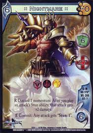 File:Nightmare sc3 card 2.jpg
