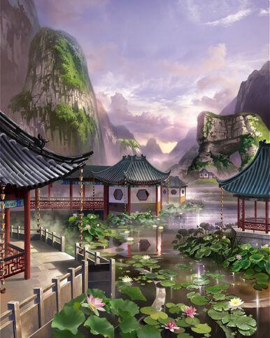 File:Lotus Garden.jpg
