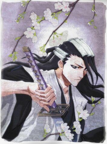 File:Byakuya.Kuchiki.279193.jpg