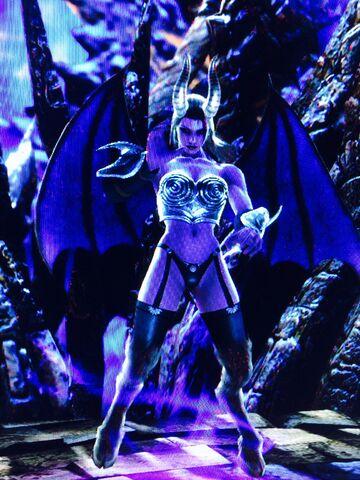 File:Lilith HZ.jpg