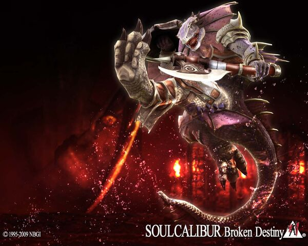 File:Soul-Calibur-Broken-Destiny-Lizardman-Wallpaper.jpg