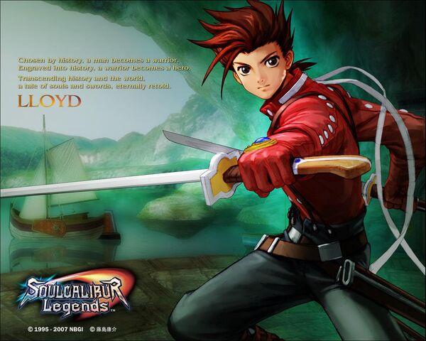 File:Lloyd.jpg