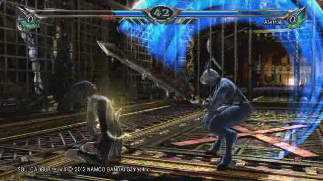 File:Aletta Battle 04.JPG