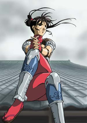 File:Taki03SCANIME.jpg