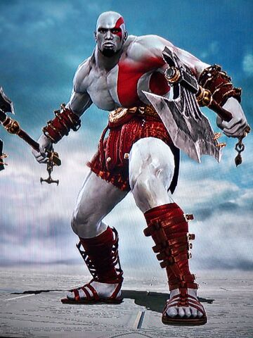 File:Kratos SCV.jpg