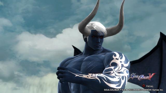 File:True Demon Sanya 19.png
