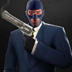 File:Tf2 spy update 17652.jpg