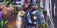FanChar:Ultradragon16:Genesis