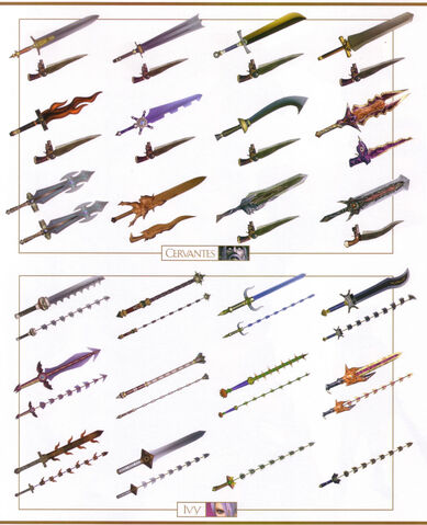 File:SC2Weapons01.jpg
