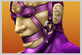 Thumbnail for version as of 20:38, November 16, 2011