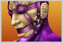 File:Voldo SClll icon.png