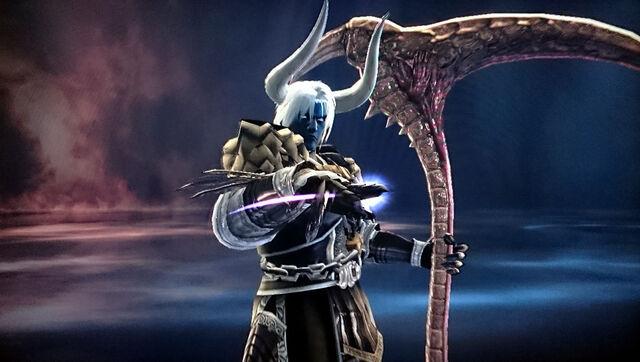 File:Demon Sanya SC4 36.JPG