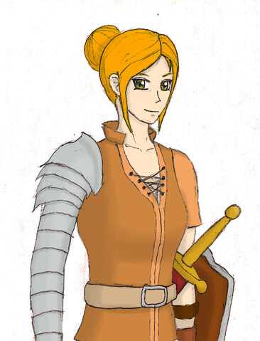 File:Helen Flanders colored.jpg
