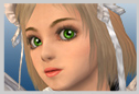 File:Lynette SClll icon.png
