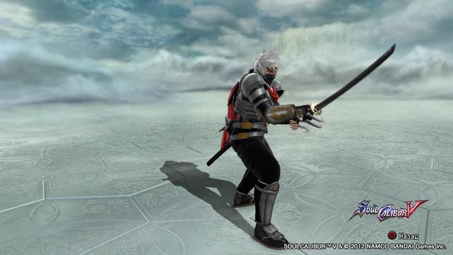 File:Black Ninja 16.png