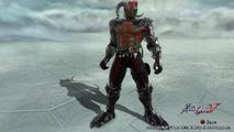 Bloodian 7