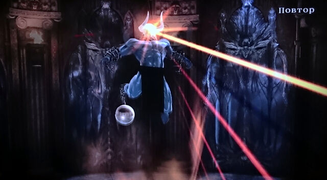 File:Demon Sanya Battle 63.JPG
