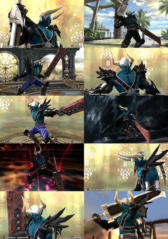 File:Demon Sanya SCBD 06.jpg
