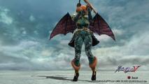 Dragon Jessica 10