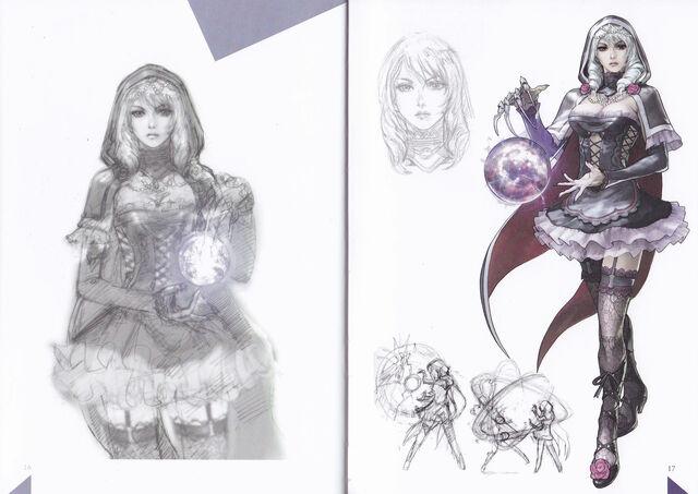 File:Viola SC5 Artbook.JPG