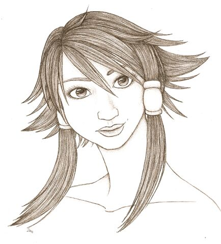 File:Xianghua sketch1.jpg