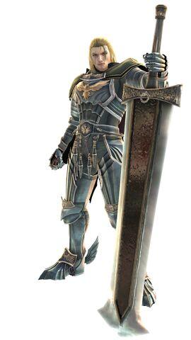 File:Soulcalibur-v 2011 06-07-11 018.jpg