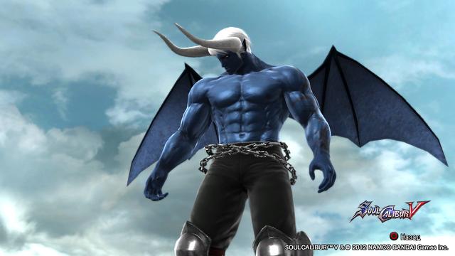 File:True Demon Sanya 10.png