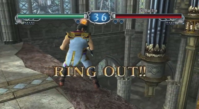 File:Ring Out HD Online 2.png
