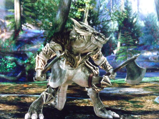 File:Oneida's lizardman.jpg