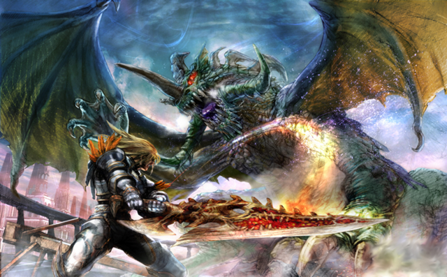 File:Soul-calibur-legends-art-big2.png