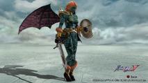 Dragon Jessica 06