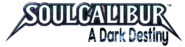 Soulcalibur ADD Logo