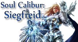File:Widget Siegfried.png