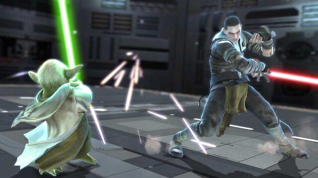 File:Yoda vs Secret Apprentice Sc4.jpg