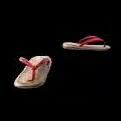 File:Sandals.jpg